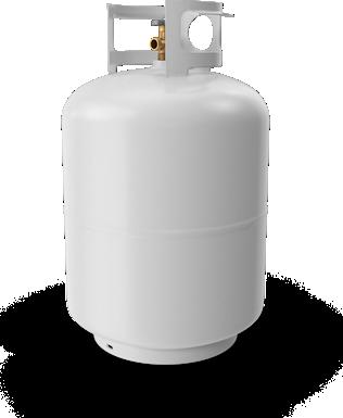 propanetankpng